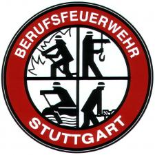 Brandreferendar/-in zum 1. April 2018 gesucht.